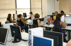 Δίμηνη διαβούλευση για την ηλεκτρονική κάρτα εργασίας