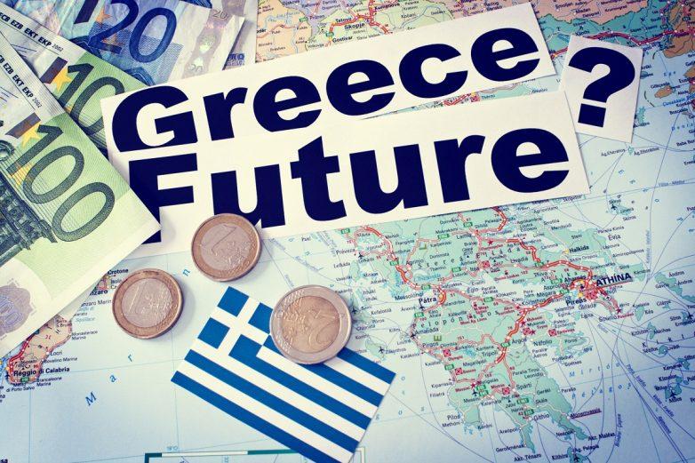 """Πρόεδρος Επιμελητηρίου Μαγνησίας: """"Η ελληνική οικονομία παραδίδεται στους δανειστές"""""""