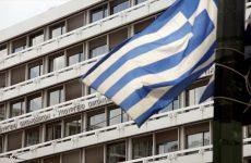 Σε δύο ημέρες εκταμιεύθηκαν 726,4 εκατ. ευρώ στους δικαιούχους της Επιστρεπτέας Προκαταβολής 7