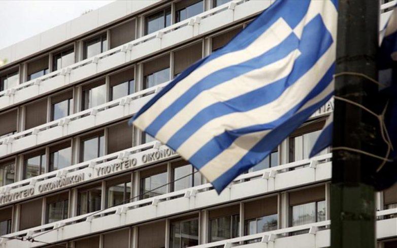 Παράταση προθεσμίας ολοκλήρωσης επενδυτικών σχεδίων προηγούμενων αναπτυξιακών νόμων