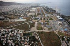 Η αναβολή της συνεδρίασης του ΚΑΣ παρατείνει την αβεβαιότητα για Ελληνικό