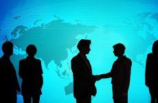 Στρατηγική συμφωνία Alpha Bank, Eurobank, KKR για τη χρηματοδότηση επιχειρήσεων