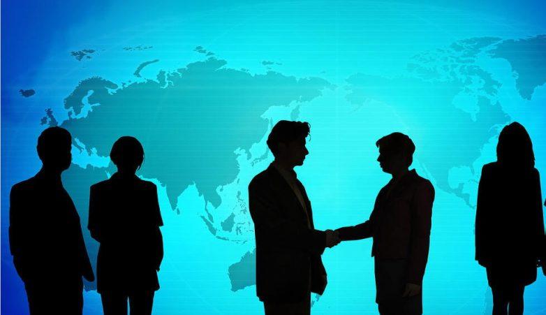 20% μείωση της ίδρυσης νέων επιχειρήσεων το πρώτο εξάμηνο