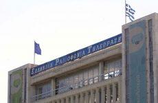 Συμψηφίζονται οι προσλήψεις του 2015 με «πάγωμα» ή μείωσή τους έως το '19