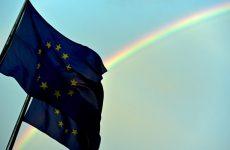 Κυριακή κρίνονται οι ελληνικές προτάσεις στην έκτακτη Σύνοδο Κορυφής της Ε.Ε.