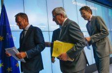 Σκληροί όροι, ασφυκτικό πλαίσιο και αυστηρή επιτήρηση για το νέο Μνημόνιο