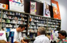 Μόνιμες οι ελλείψεις σε 15-20 φάρμακα