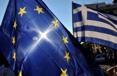 Η ελληνική πρόταση στα χέρια των θεσμών από χθες το βράδυ