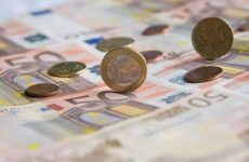 Δίκαιη φορολόγηση: Νέα εργαλεία για την καταπολέμηση της απάτης στον τομέα του ΦΠΑ