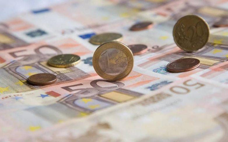 Οι χώρες της ΕΕ απώλεσαν έσοδα 137 δισ. ευρώ από τον ΦΠΑ το 2017