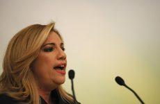 ΠΑΣΟΚ: Επίτευξη συμφωνίας εντός 48 ωρών
