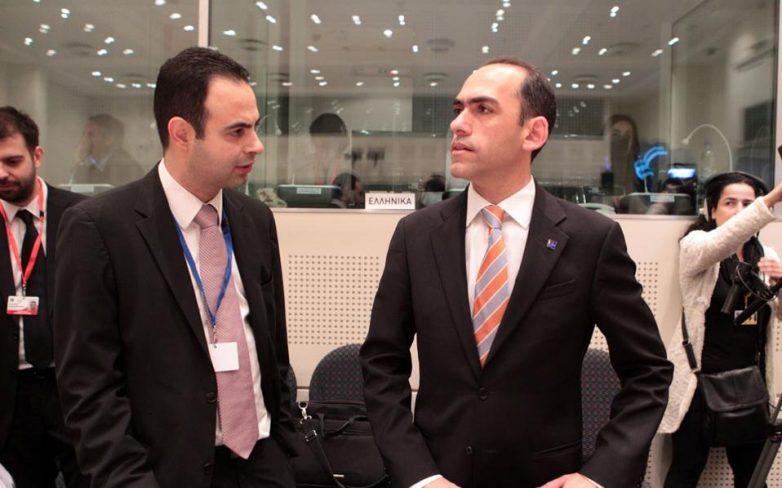 Κύπρος: συμφωνήθηκε το επικαιροποιημένο μνημόνιο με την τρόικα