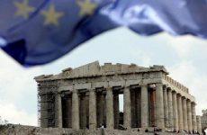 ΗΠΑ: Δεν χρειάζεται κούρεμα η ελάφρυνση του ελληνικού χρέους