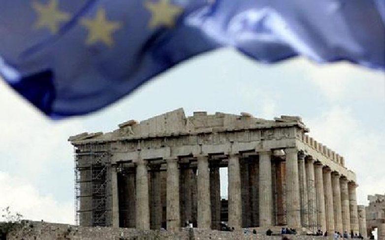 H  Ευρωπαϊκή  Επιτροπή  για την συμφωνία που επετεύχθη με την Ελλάδα