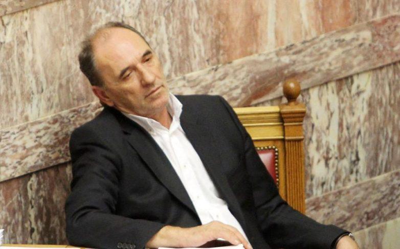 Γ. Σταθάκης: Οι τράπεζες θα ανοίξουν μόλις ψηφιστεί η νέα συμφωνία