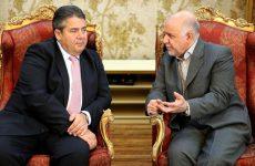 Ο ΟΗΕ ενέκρινε τη συμφωνία με το Ιράν