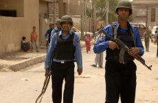 Ιράκ: Τουλάχιστον 12 νεκροί σε βομβιστικές επιθέσεις