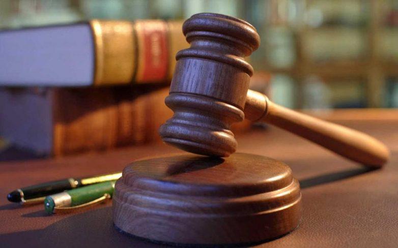 Διώξεις για μη περικοπή μισθών και επιδομάτων στον Οργανισμό Βιομηχανικής Ιδιοκτησίας