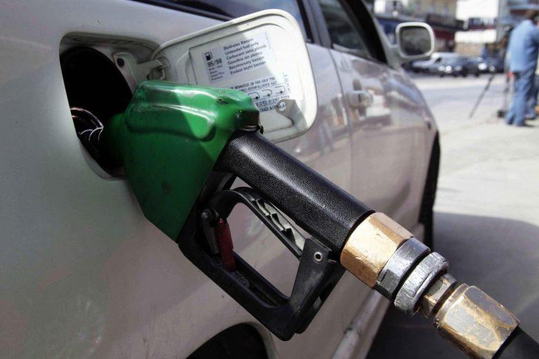 Ιδιαίτερη προσοχή οδηγών κατά τον ανεφοδιασμό οχημάτων τους με καύσιμα