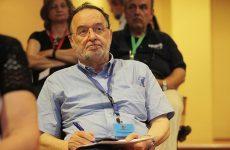 Από τη Μυτιλήνη ξεκινά τις περιοδείες του ο Π. Λαφαζάνης