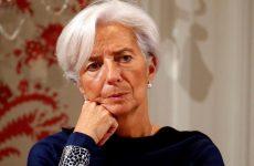 Τσίπρας προς ΔΝΤ: Πλαφόν στις προσλήψεις συμβασιούχων, επανυπολογισμός συντάξεων