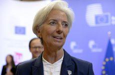 Η έκθεση του ΔΝΤ για τη βιωσιμότητα του ελληνικού χρέους