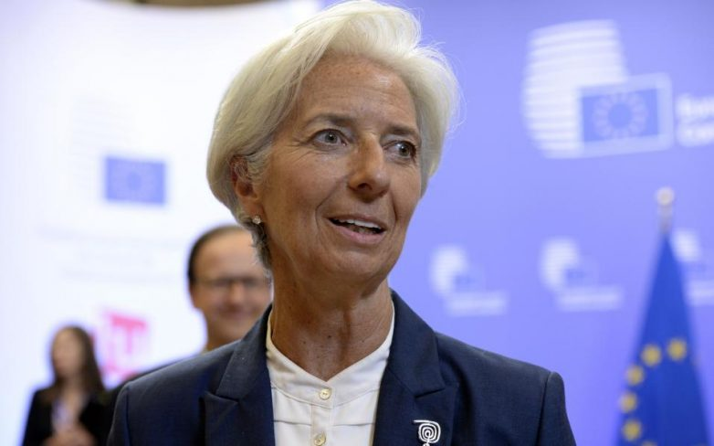 ΔΝΤ: Η Ελλάδα αποπλήρωσε σήμερα τις ληξιπρόθεσμες οφειλές της