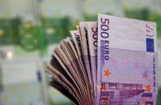 Μείωση εισοδήματος 57 δισ. σε έξι χρόνια