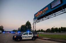 ΗΠΑ: Ένοπλος άνοιξε πυρ μέσα σε κινηματογραφική αίθουσα