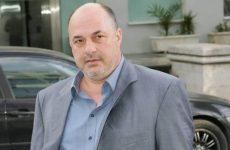 Σε 15 μήνες φυλάκιση καταδικάστηκε ο Αχ. Μπέος για παράβαση καθήκοντος