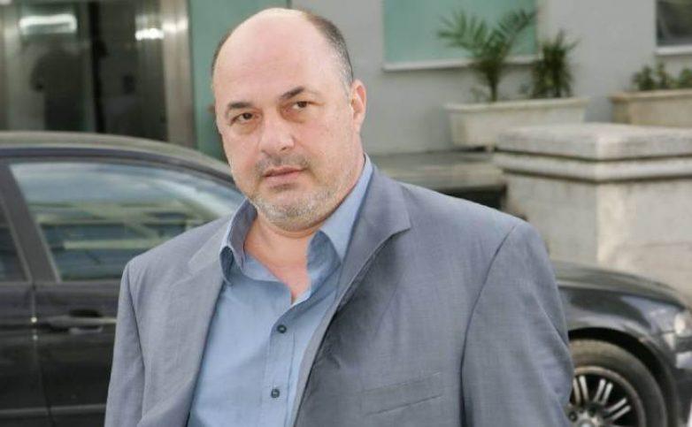 Αγώνες πυγμαχίας του Δημάρχου στο λιμάνι του Βόλου; – Διαψεύδει το περιστατικό ο Μπέος