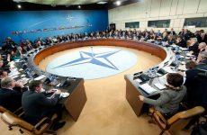 Σύνοδος κορυφής του ΝΑΤΟ και συνάντηση των ηγετών ΕΕ-ΗΠΑ στη Βαρσοβία