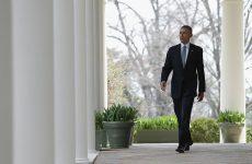 Επικοινωνία Ομπάμα με Μέρκελ, Τσίπρα