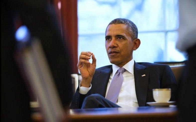 ΗΠΑ: Χρειάζονται δύσκολοι συμβιβασμοί απο όλους