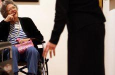 Νέο φάρμακο επιβραδύνει τη νόσο Αλτσχάιμερ