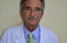 Ραγδαία αύξηση του καρκίνου του στόματος