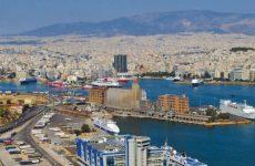 Guardian: Καταδικασμένο να αποτύχει το σχέδιο ιδιωτικοποιήσεων στην Ελλάδα