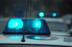 Δύο συλλήψεις για αρπαγή ανήλικης και μαστροπεία
