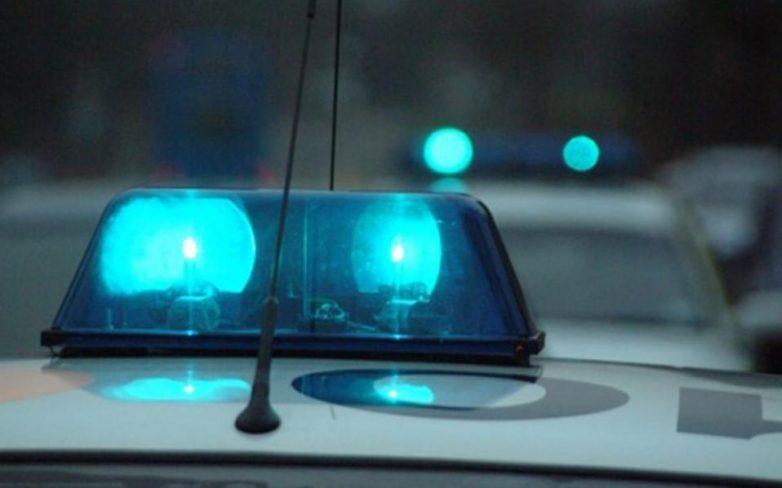 Πάτρα: Συνελήφθη φυγόποινος για υπόθεση ναρκωτικών