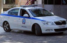 Εξέπνευσε ο ειδικός φρουρός που είχε τραυματιστεί το 2007 στα Ζωνιανά