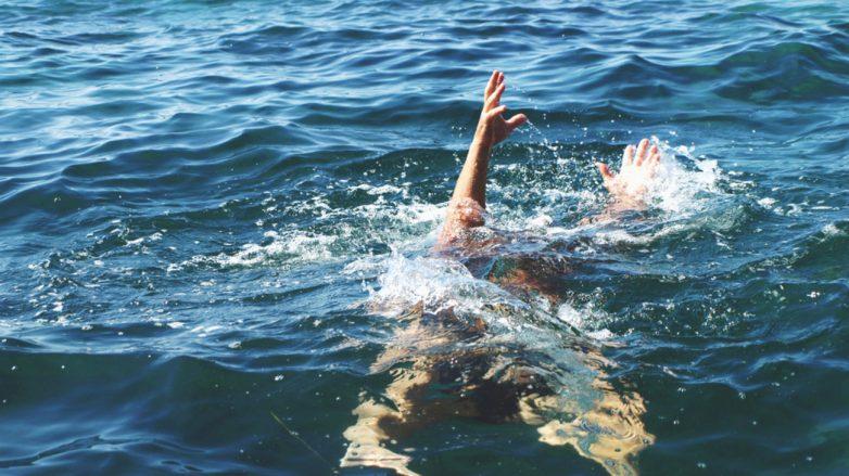 Τελευταίο μπάνιο για 61χρονη στα Καλά Νερά