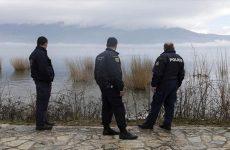 Έβρος: Μετέφερε μετανάστες σε δέματα με άχυρο