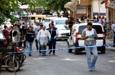 Τουρκία: Αιματηρές συγκρούσεις στο Ντιγιάρμπακιρ