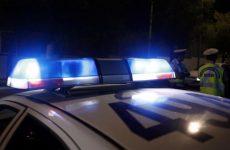 Ξάνθη: Πατέρας σκότωσε την 18χρονη κόρη του και αυτοκτόνησε