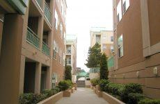 Η ΕΝΠΕ ζητεί νομοθετικό πλαίσιο προστασίας της πρώτης κατοικίας