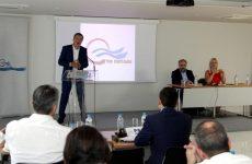 Ποτάμι: 17 προτάσεις για την έξοδο από την κρίση