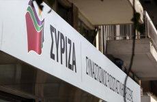 «Κλειδώνουν» τα ψηφοδέλτια εν μέσω διαφωνιών στον ΣΥΡΙΖΑ