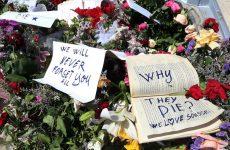 Σε κατάσταση έκτακτης ανάγκης η Τυνησία μετά την ένοπλη επίθεση