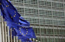 Ευρωπαϊκό Βραβείο για γυναίκες επιχειρηματίες που καινοτομούν