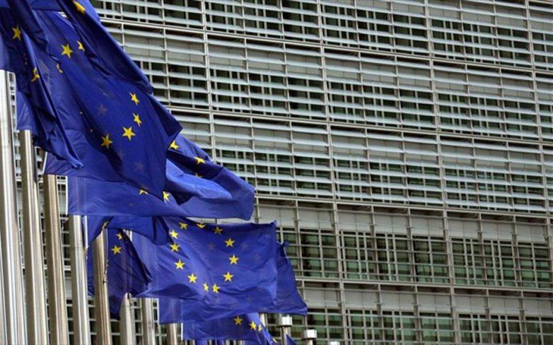 Πρόταση της Ε.Ε. για προστασία των καταθετών σε ευρωπαϊκό επίπεδο